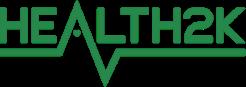 Health2k